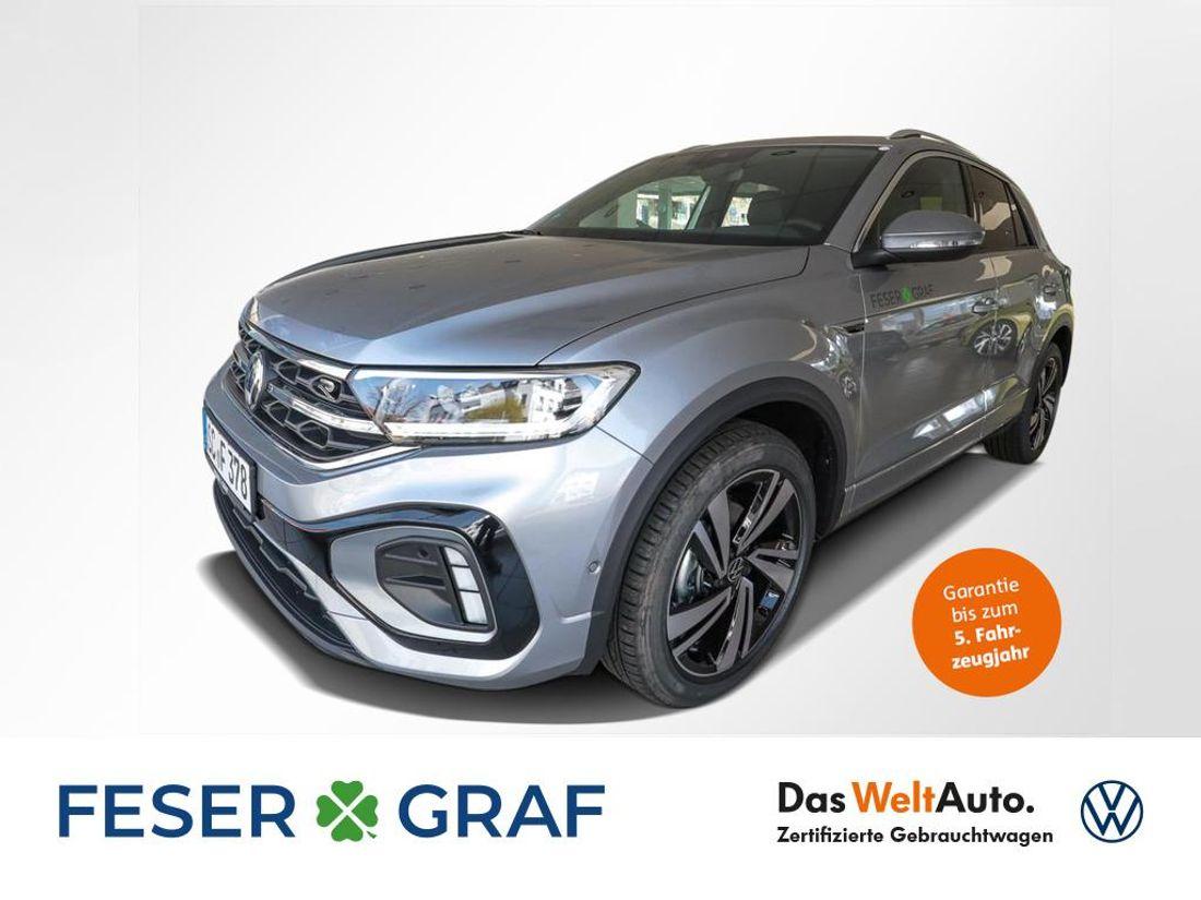VW UP! (Bild 1/5)