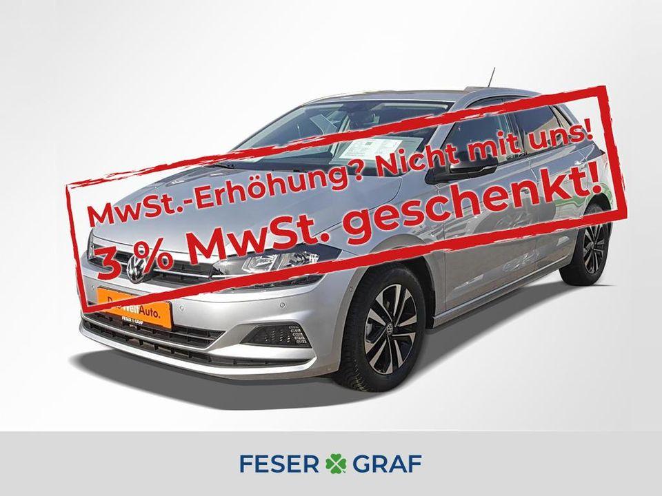 VW TIGUAN (Bild 1/6)