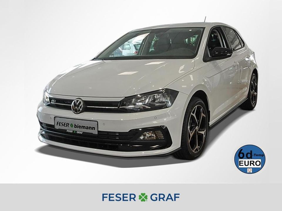VW POLO (Bild 1/15)