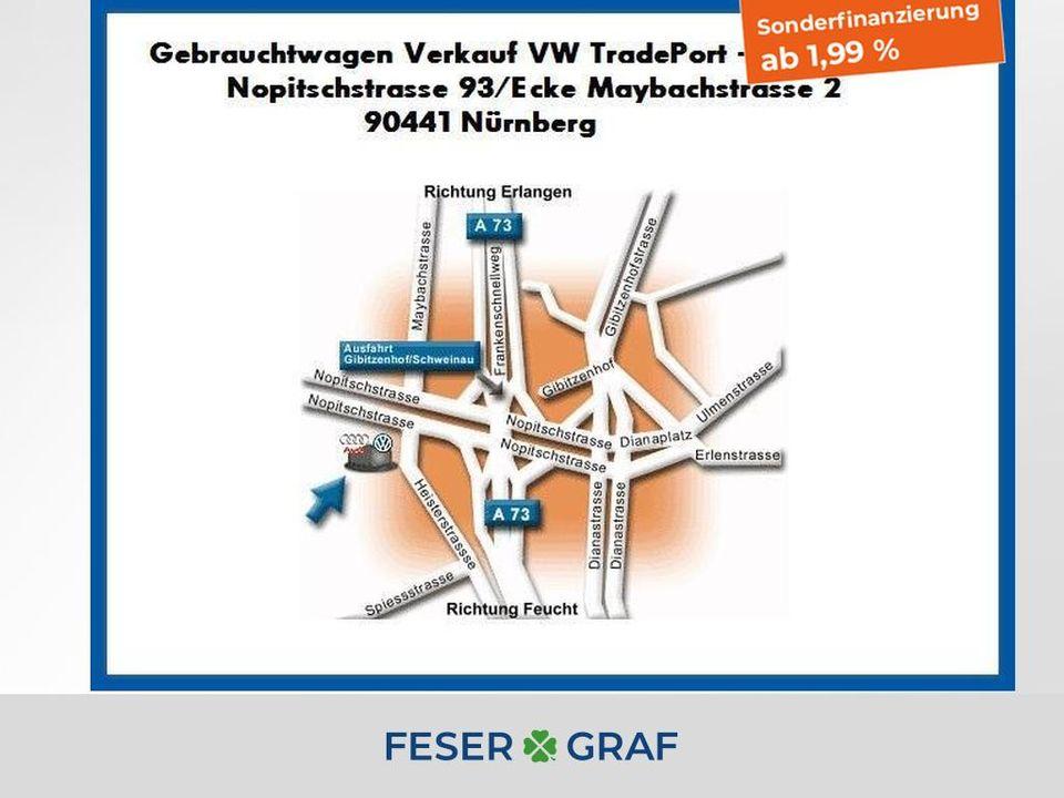 VW SHARAN (Bild 1/7)