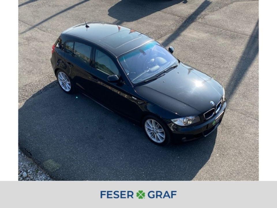 BMW 123 (Bild 1/18)